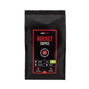 Rocket Coffee von Braineffect