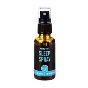 Sleep Spray von Braineffect