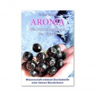 Aronia - Die Powerbeere aus der Eiszeit