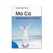 Biogenes Kalzium und Magnesium
