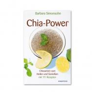 Chia-Power von Barbara Simonsohn