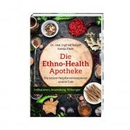 Die Ethno-Health-Apotheke