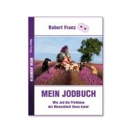 Mein Jodbuch – Von Robert Franz