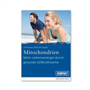 Mitochondrien von Christian Opitz