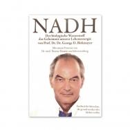 NADH - Der biologische Wasserstoff