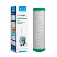 """Alvito Filterkartusche ABF Primus® CLC """"grün"""""""