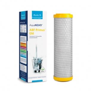 """Alvito Filterkartusche ABF Primus® EM """"gelb"""""""