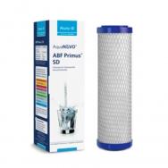 """Alvito Filterkartusche ABF Primus® SD """"blau"""""""