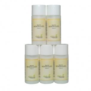 Basisches Mineralgel Vorsorgepaket 5 x 150ml von Cellavita