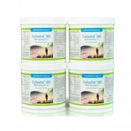 Cellavital 365 Multi-Synergie Vita - Vorsorgepaket von Cellavita