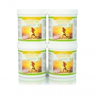 Cellavital EAW -Multi-Synergie Vita - Vorsorgepaket - 4 x 180 Kapseln