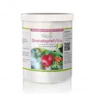 Granatapfel Vita von Cellavita
