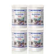 Magnesium kids Vorsorgepaket von Cellavita