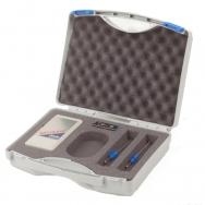 Sikolyser-Set Koffer