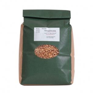 Weizen 1 Kg von Cellavita