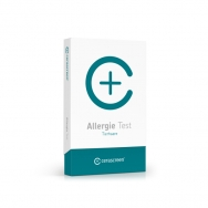 Tierhaare Allergie-Test von cerascreen