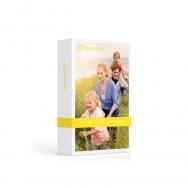 Vitamin D Test Vorteilspackung von cerascreen