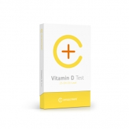 Vitamin D Test von cerascreen®