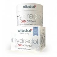 Hydradol CBD Salbe von CIBDOL
