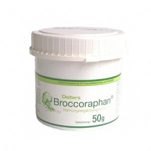 Broccoraphan Brokkolisprossen von DOGenesis by Robert Franz