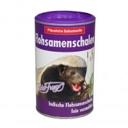 Flohsamenschalen - Pflanzliche Ballaststoffe von DOGenesis