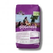DOGenesis Hundefutter by Robert Franz