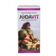 Jodavit von DOGenesis by Robert Franz