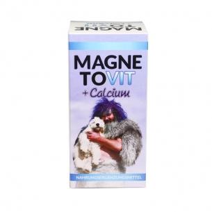 MAGNE TOVIT +Calcium von DOGenesis by Robert Franz