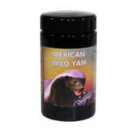 Mexican Wild Yam von DOgenesis by Robert Franz