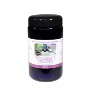 Vitamin C für Felsenpinguine - 300g