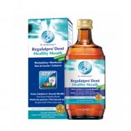 Regulatpro® Dent von Dr. Niedermaier
