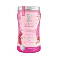 Regulatpro® Slim Beautyn von Dr. Niedermaier
