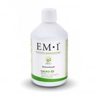 EM·1® 0,5 L von EMIKO®