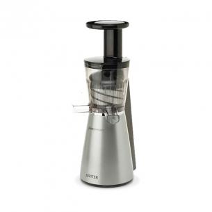 Juicepresso 3in1