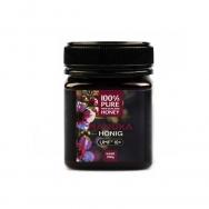 Manuka Honig MGO 250+, UMF 10+ von 100 % Pure New Zealand Honey