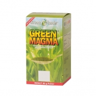 Green Magma von Green Foods Corporation