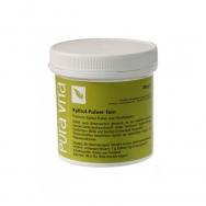 Xylitol Pulver premium aus Finnland fein gemahlen von PuraVita 200g