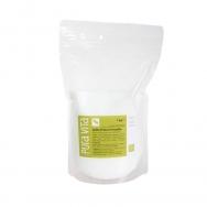 Xylitol Pulver premium aus Finnland kristallin von PuraVIta