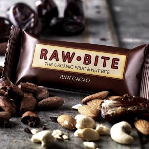 Rawbites Cacao