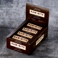 RAW BITE - Raw Cacao