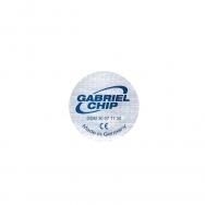 Gabriel-Chip für Babyphone, Sender & Empfänger
