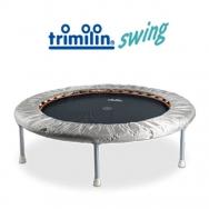 Trimilin swing von Heymans