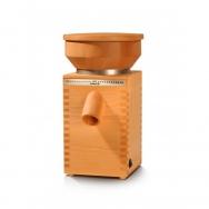 Getreidemühle Fidibus XL von Komo