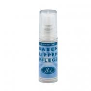Dr. Töth - Basen Lippenpflege LQ, 5 ml