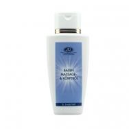 Dr. Töth - Basen Massage- und Körperöl LQ, 200 ml