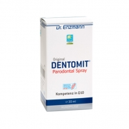 Dentomit® Q10 Parodontal Spray, 30 ml von Life Light