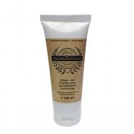 Olivenblatt Extrakt-Creme von Sinoplasan