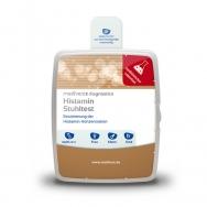 Stuhltest Histamin