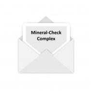 Mineral-Check Complex