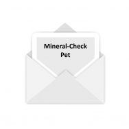 Mineral-Check Pet